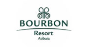 bourbon-resort